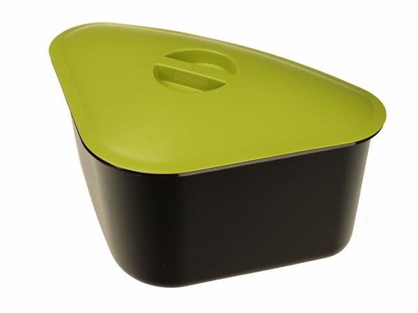 tupperware alles in einem d33 neu ovp ebay. Black Bedroom Furniture Sets. Home Design Ideas